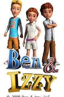 Ben & Izzy