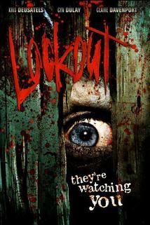 Lockout  - Lockout