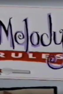 Melody Rules