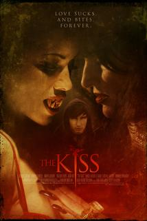 The Kiss  - The Kiss