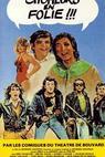 Les chômeurs en folie (1982)