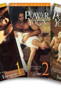 Bryan Kest's Power Yoga