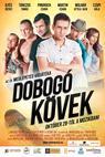 Dobogó kövek (2010)