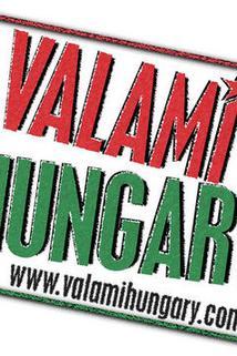 Valami Hungary
