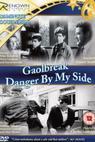 Gaolbreak (1962)