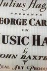 Music Hall (1934)