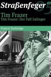 Tim Frazer  - Tim Frazer