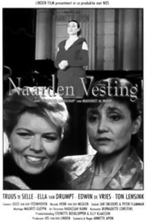 Naarden Vesting