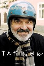 Plakát k filmu: Tatínek