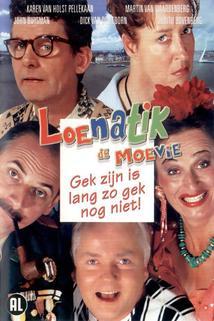 Loenatik - De moevie  - Loenatik - De moevie