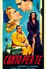 Canto per te (1953)