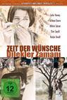 Čas přání (2005)