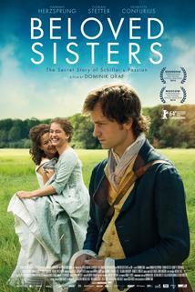 Milované sestry