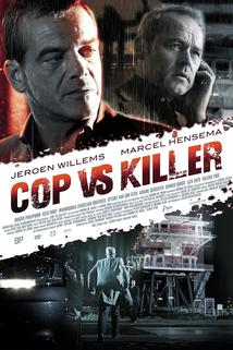 Cop vs. Killer