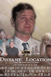 Distant Location