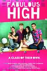 Fabulous High (2012)