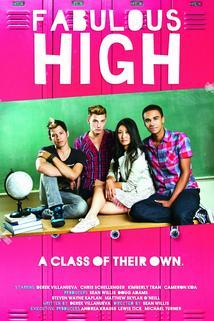 Fabulous High