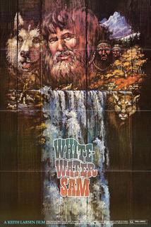 Whitewater Sam