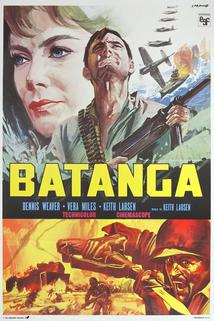 Mission Batangas