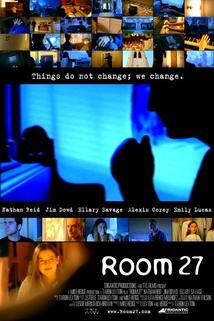 Room 27  - Room 27
