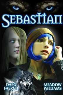 Sebastian  - Sebastian