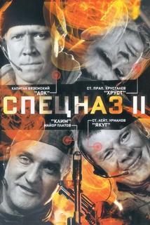Spetsnaz II