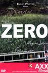 Zero. Alyvine Lietuva
