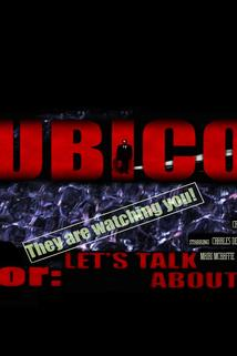 Rubicon or: Let's Talk About Hell