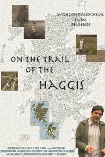 On the Trail of the Haggis
