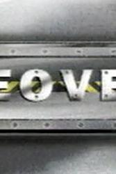 Takeover TV