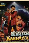 Kishen Kanhaiya (1990)