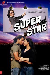 Superstar  - Superstar
