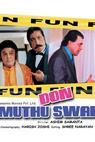 Don Muthu Swami