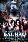 Bachao - Inside Bhoot Hai...