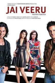 Jai Veeru: Friends Forever