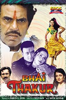 Bhai Thakur  - Bhai Thakur