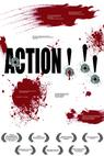 Action!!! (2010)