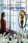 15 Ugly Sisters (1990)