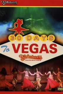 30 Days to Vegas