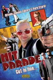 Hit Parade  - Hit Parade