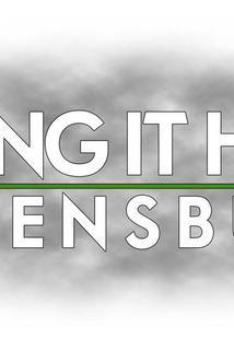 Making It Home: Greensburg
