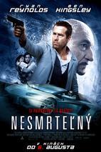 Plakát k filmu: Nesmrtelný