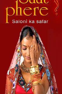 Saat Phere... Saloni Ka Safar