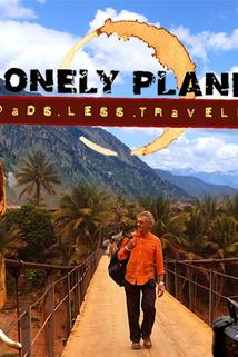 Lonely Planet: Roads Less Travelled