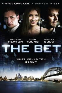 The Bet  - The Bet