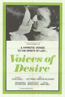 Voices of Desire