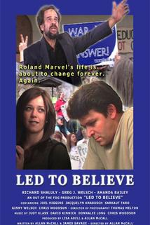 Led to Believe