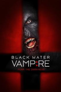 The Black Water Vampire