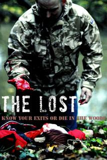 The Lost  - The Lost