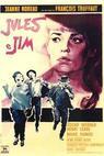 Jules a Jim